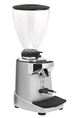 Picture of Ceado E37R Grinder