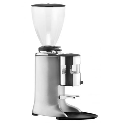 Picture of Ceado E7 Grinder