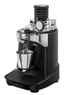 Picture of Ceado E37SD Coffee Grinder