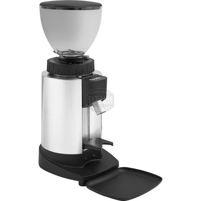 Picture of Ceado 5P Coffee Grinder