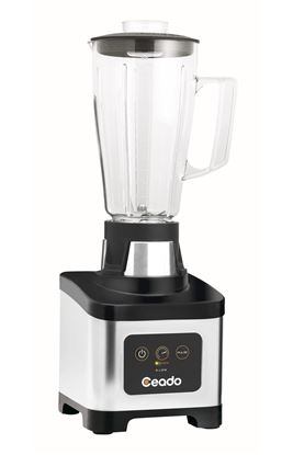 Picture of Ceado B185 Blender