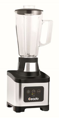 Picture of Ceado X181 Blender