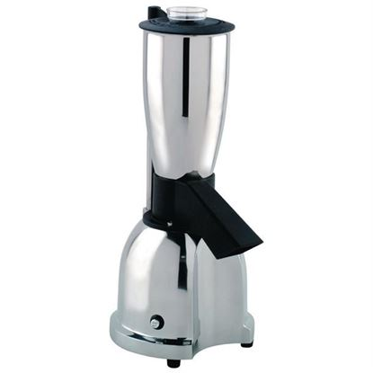 Picture of Ceado V90 Ice Crusher