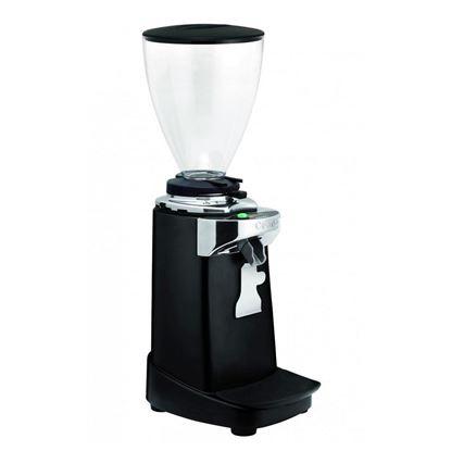 Εικόνα της Ceado E8D Μύλος Άλεσης Καφέ