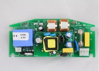 Εικόνα της Sette Πλακέτα Ισχύος 230V