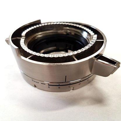 Εικόνα της Sette 270W/270Wi Adjustment Assembly
