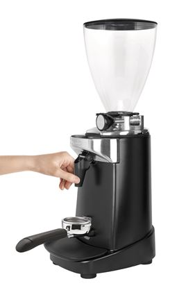 Picture of Ceado E37SL Coffee Grinder