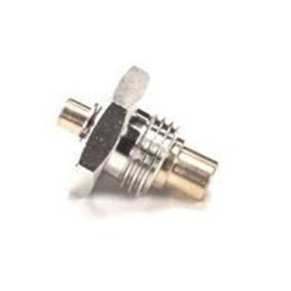 Picture of ANTI SUCTION VALVE
