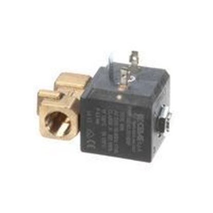 Picture of ELECTROVALVE, 220V, 2 WAY