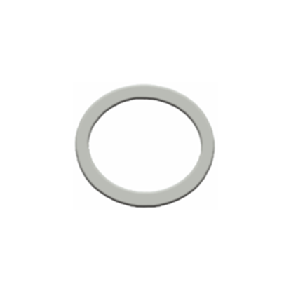 Picture of GASKET FOR HEATING ELEMENT 067x054x2
