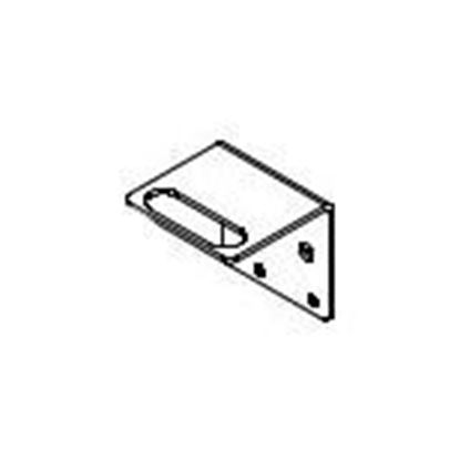 Picture of PRESSURE SWITCH SUPPORT P/1-MAC 1