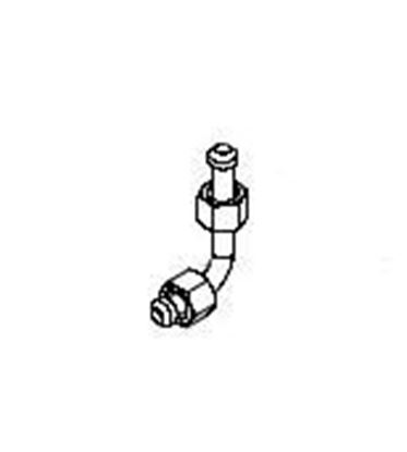 Picture of LEVEL SOLENOID PIPE