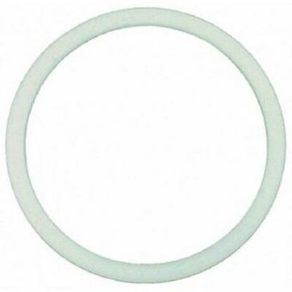 Picture of Lelit PL162T - PTFE 35x30x2 GASKET