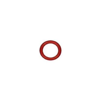 Εικόνα της O-RING 9X2 FOR HEATING ELEMENT  SH70 FOR ART.040/041