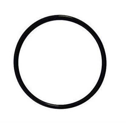 Εικόνα της Aurelia - Gasket O-Ring Silicon