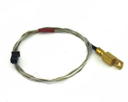 Picture of Group Temperature Probe TFT