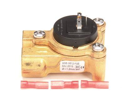Picture of Flowmeter
