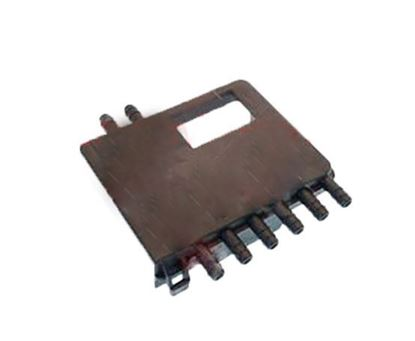 Picture of Drain Tray