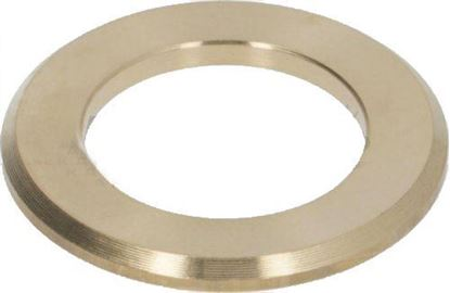 Picture of Brass Bushing