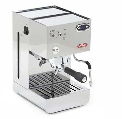 Picture of PL41 PLUST PID Coffee Machine