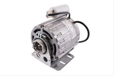 Capacitor 10mF x 4500043
