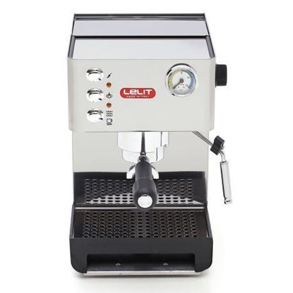 Lelit PL41 EM Μηχανή καφέ