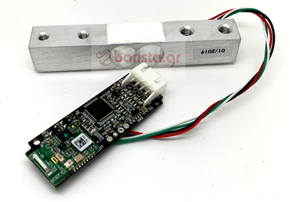 Sette 270wi load cell with Acaia PCB