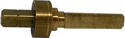 Rocket Group infusion valve