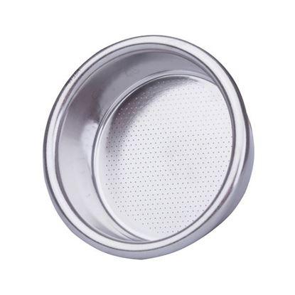 VST Precision filter basket 15gr