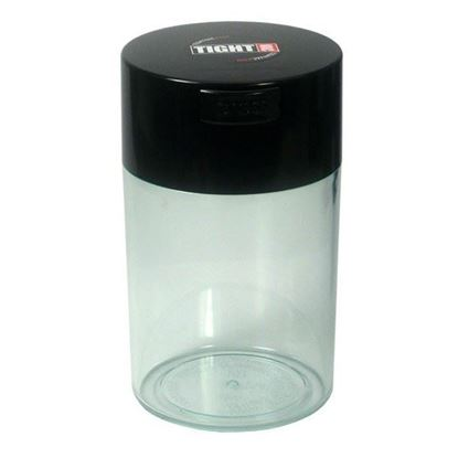CoffeeVac 150gr Δοχείο Αποθήκευσης Καφέ