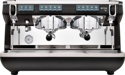 Simonelli Appia Life 2 group