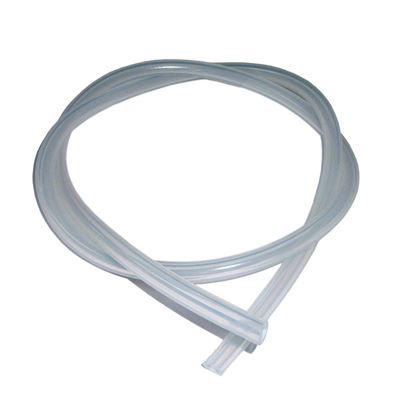 Picture of Gaggia New Baby Class Spare Parts Transp.silicone Tube 5x9 65sh In Roll (See Image Item 63)