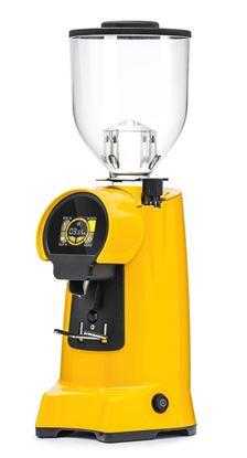 Eureka Helios 80mm coffee grinder