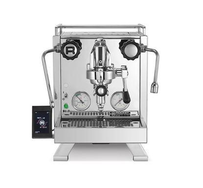 Rocket Cinquantotto Coffee Machine