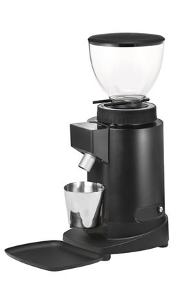 Picture of Ceado E6P Filter Burrs Coffee Grinder