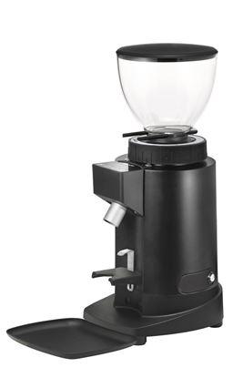 Εικόνα της Ceado E6P Coffee Grinder