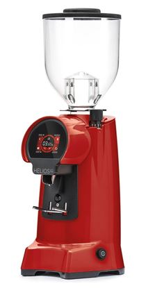 Εικόνα της Eureka Helios 65mm Επαγγελματικός Μύλος Άλεσης Καφέ