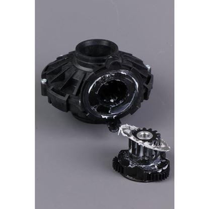 Baratza Sette Gearbox kit
