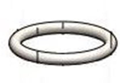 Picture of Gasket Heating Element