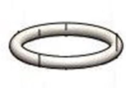 Εικόνα της Gasket Heating Element