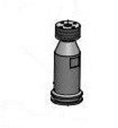 Εικόνα της Lower Brew Group Cylinder