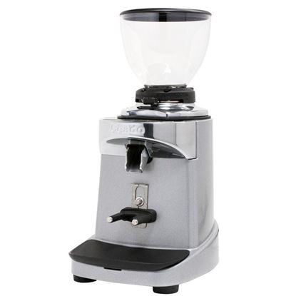 ceado-e37j-coffee-grinder