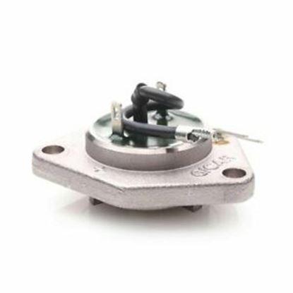 Gicar flowmeter cap sensor