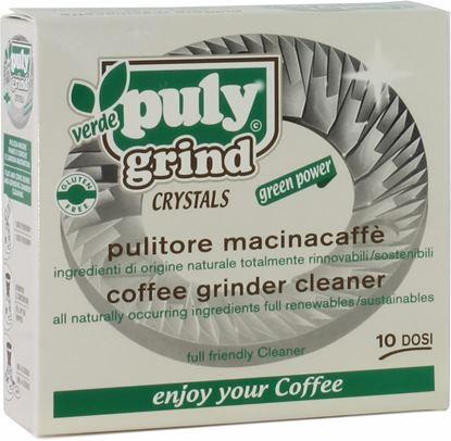 puly-grind-crystals-grinder-cleaner-10-bags