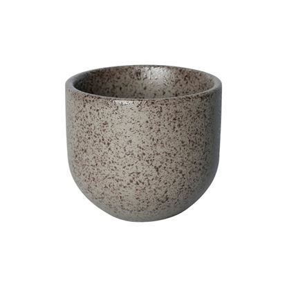 Loveramics Brewers - 150ml Sweet Tasting Cup - Granite