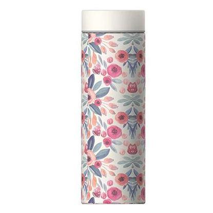 Le Baton 500ml Floral