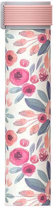 Asobu Skinny Mini Floral