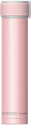 Asobu Skinny Mini Pink