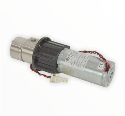 Gear Pump for E3006 LA MARZOCCO STRADA