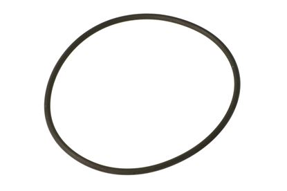 O-RING GASKET FOR GROUP COVER
